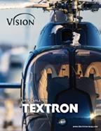 Textron Inc.