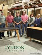 Lyndon Furniture