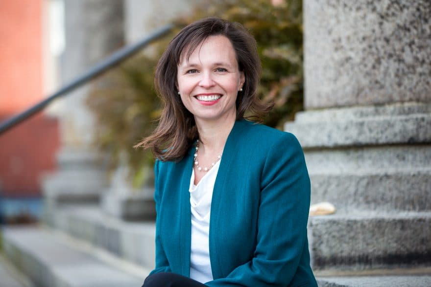 Carolyn Decker – Lake Street Advisors