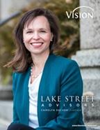 Lake Street Advisors