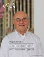 Loudon Investment Management