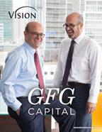 GFG Capital Vision Magazine