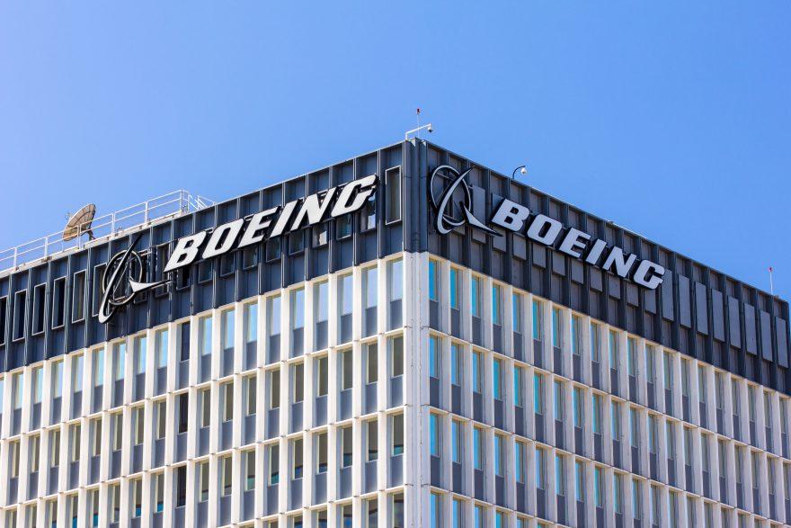 Adriana Ocampo – Boeing Vision Magazine