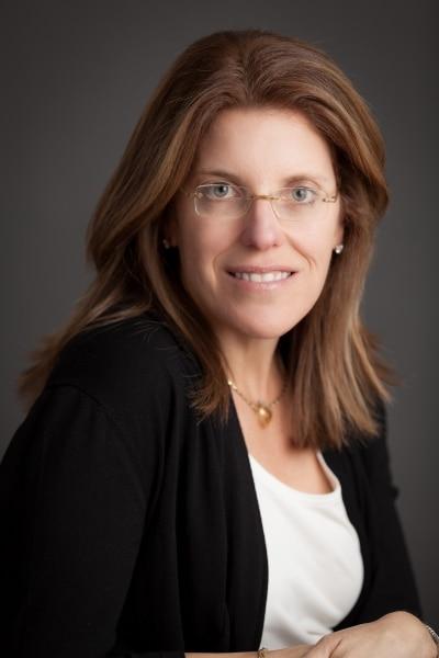 Judy F. Krandel – PeerStream Inc. The Vision Magazine
