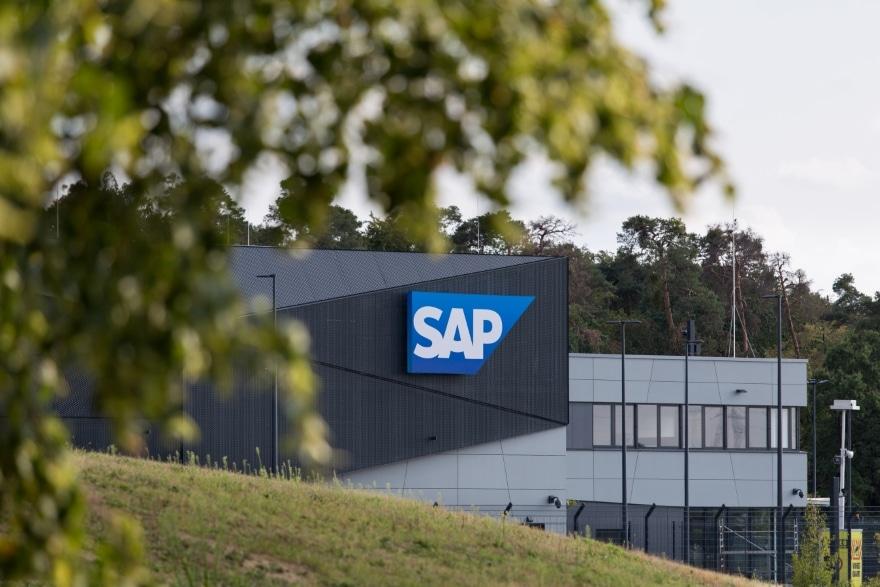 Arlen R. Shenkman – SAP The Vision Magazine