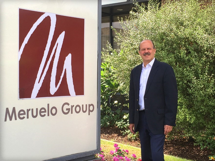 Al Stoller – Meruelo Group