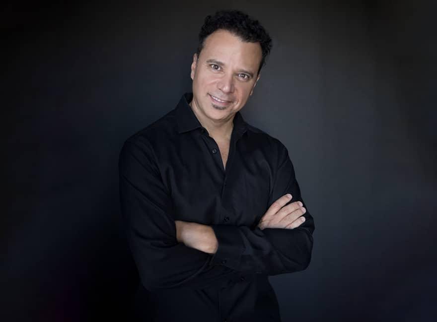 Alberto Martinez Magliano – Intel/Microsoft